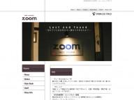 13.zoom-hair
