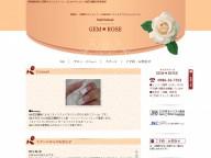 20.gem-rose